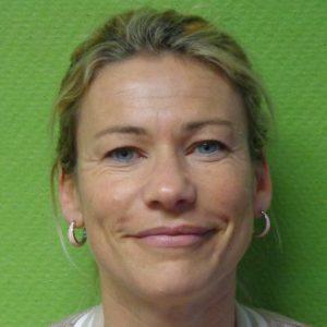 Anneke De Groof
