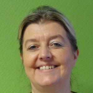 Sabine Canoot