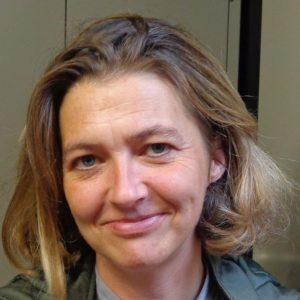 Ann Boogmans