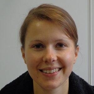 Hanne Rypens