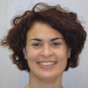 Katleen Windelen