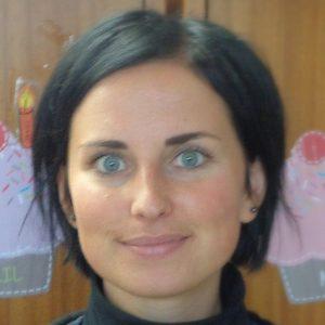 Kelli Dehairs