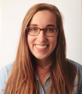 Charlotte Rasquin