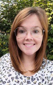 Melissa Torfs