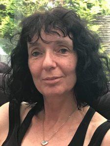 Noëlla De Wachter