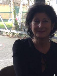 Karin Fierens