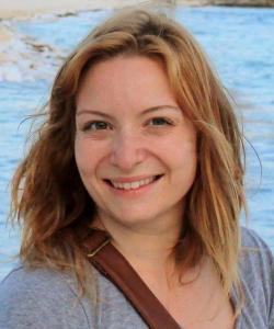 Maria Laura de Dato